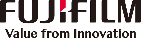 FUJIFILM value from Innovation